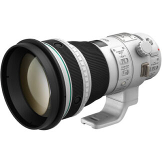 Canon EF 400mm f4 DO IS II