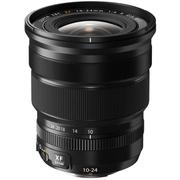 Fuji 10-24mm F4 OIS XF