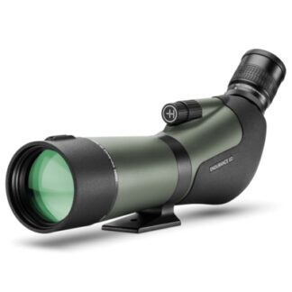 Hawke Endurance ED 20-60x68 Spotting Scope
