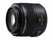 Panasonic 45mm f2.8 Leica