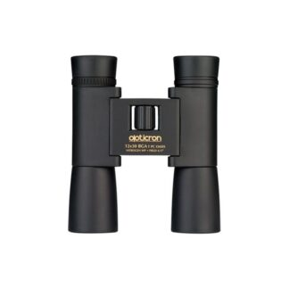 Opticron BGA T PC OASIS 12x30 Binocular