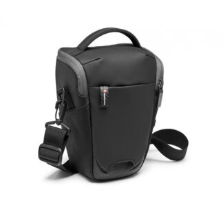 Manfrotto Advanced2 Camera Holster M