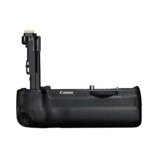 Canon EOS 6D MkII Grip - BG-E21