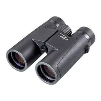 Opticron Oregon 4 PC 10x42 Binocular