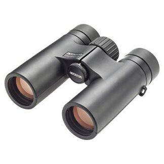Opticron BGA Traveller MG ED 10x32