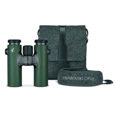 Swarovski CL Companion 10x30 Northern Lights Kit
