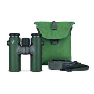 Swarovski CL Companion 10x30 Urban Jungle Kit