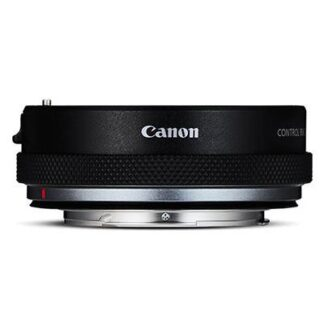 Canon EOS R Control Ring Mount Adapter