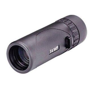 Opticron T4 Trailfinder WP 10x25 Monocular