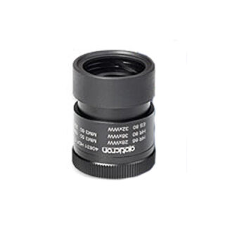Opticron 40831 HDF T Eyepiece