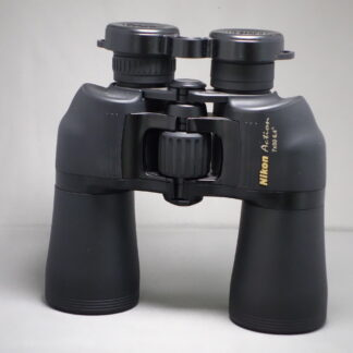 Used Nikon 7x50 Action Binocular