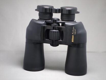 Used Nikon 7x50 Action Binocular