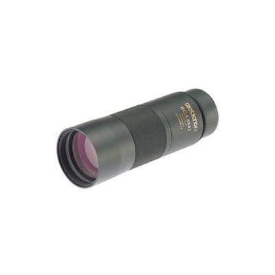 Opticron BGA 8x42 Monocular