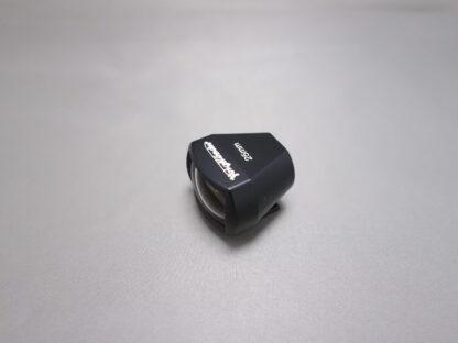Used VOIGHTLANDER 25mm VIEWFINDER