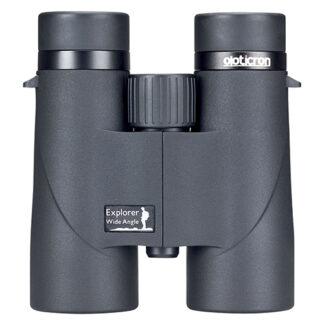 Opticron Explorer WA ED-R 8x42