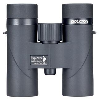 Opticron Explorer WA ED-R 8x32