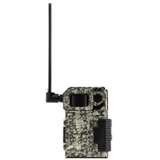 Spypoint LINK-MICRO-LTE