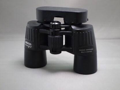 Used OPTICRON 8x42 Imagic