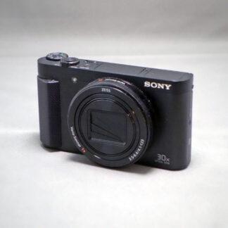Used SONY HX-90V
