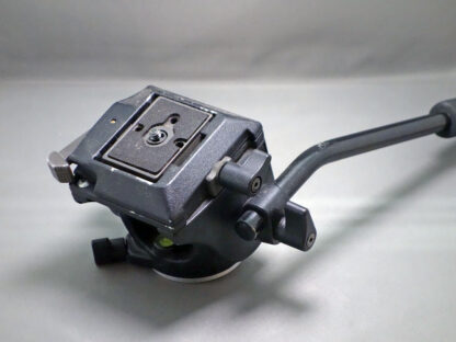 MANFROTTO 701 RC2 VIDEO HEAD