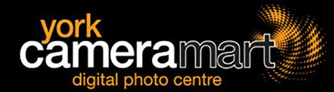 York Camera Mart