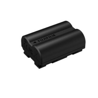 Fuji NP-W235 Rechargeable Battery