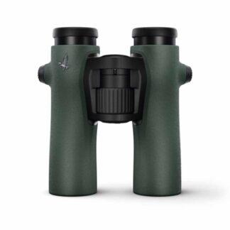 Swarovski NL Pure 10x32 Binoculars - Green