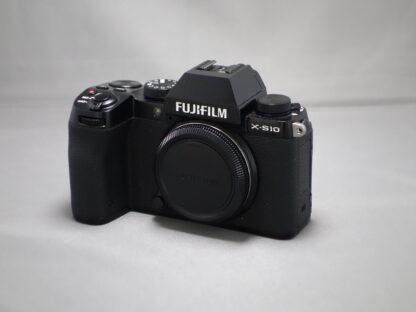 Used Fuji XS-10 Body