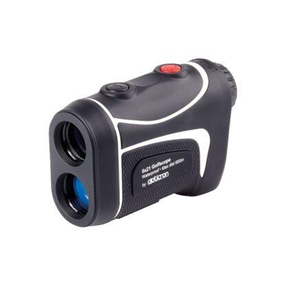 Opticron Golf 600 6x21 Laser Rangefinder