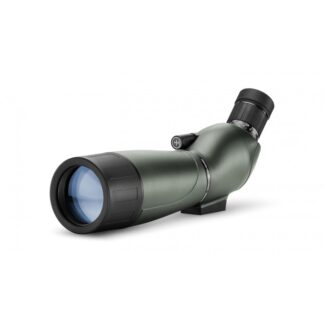 Hawke Vantage 20-60x60 Spotting Scope