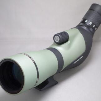 Used Hawke 16-48x65 Spotting Scope