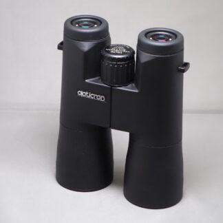 Used Opticron 10x50 Countryman